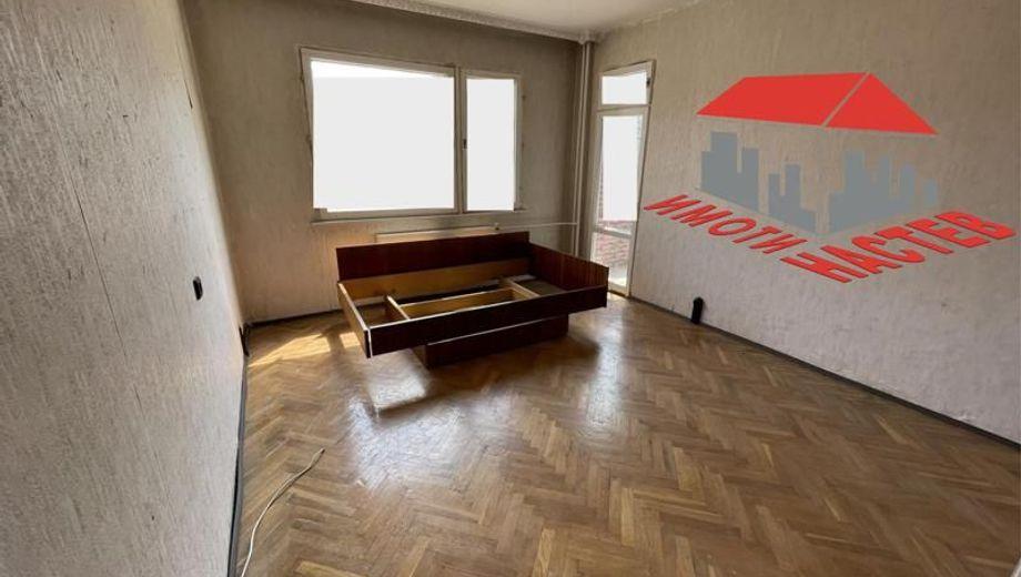 многостаен апартамент шумен 3tv4gt54