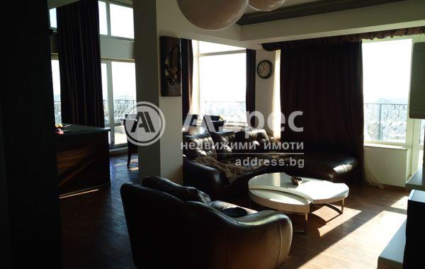 многостаен апартамент шумен 43vtx14s