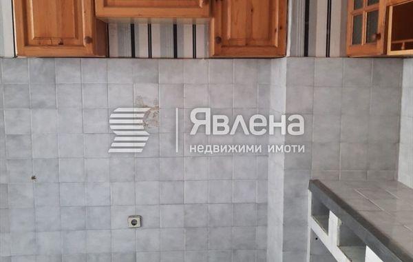многостаен апартамент шумен 6ubalhtb