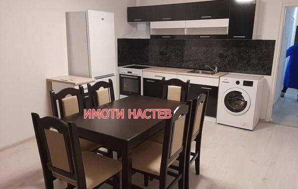 многостаен апартамент шумен 9vrldvyl