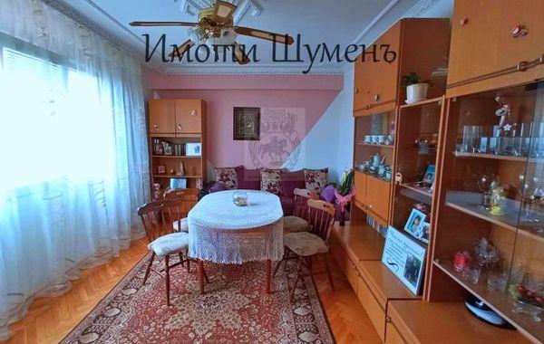 многостаен апартамент шумен a2pmw712
