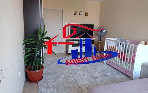 многостаен апартамент шумен d42q4r2l