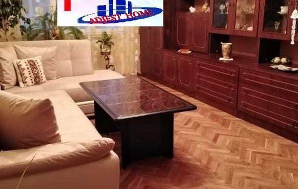 многостаен апартамент шумен eg99xlsr