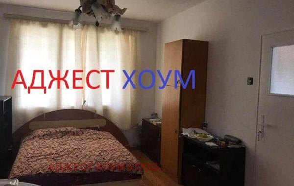 многостаен апартамент шумен eutuhgpj