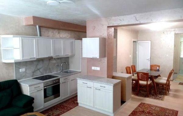 многостаен апартамент шумен g5w29x7d