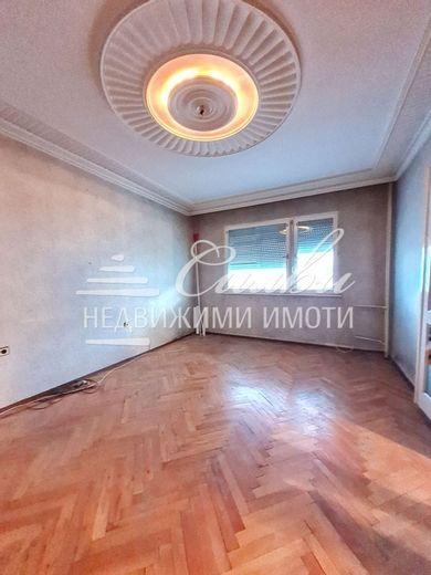 многостаен апартамент шумен gw3pwerh