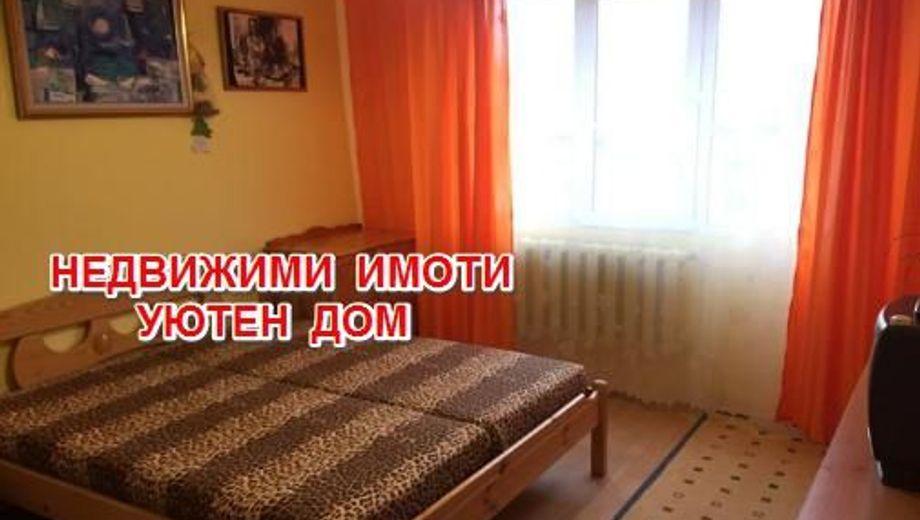 многостаен апартамент шумен jeaxka34