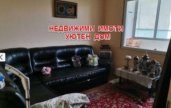 многостаен апартамент шумен k2w4egj1