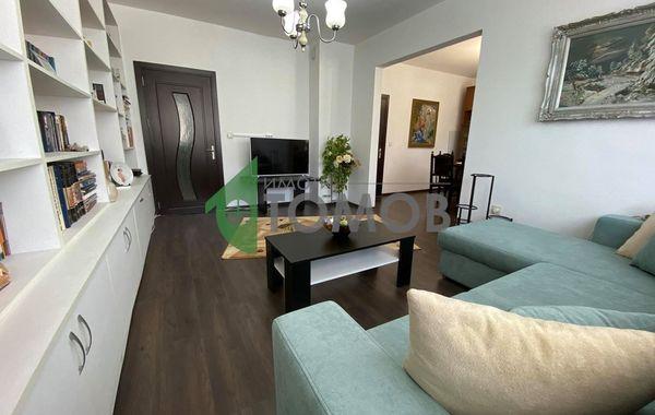 многостаен апартамент шумен nh2ffe3l