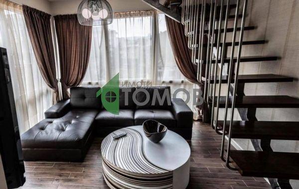 многостаен апартамент шумен q5yd6kyh
