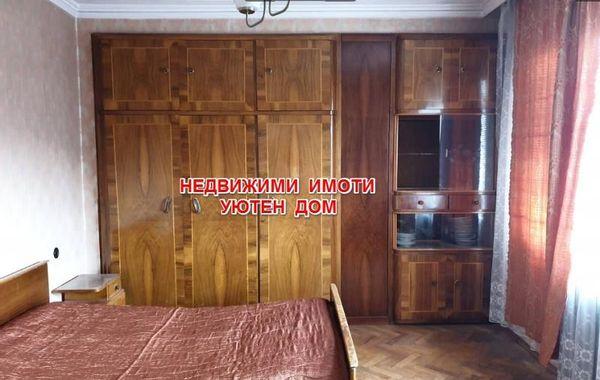 многостаен апартамент шумен r5ddeqbh