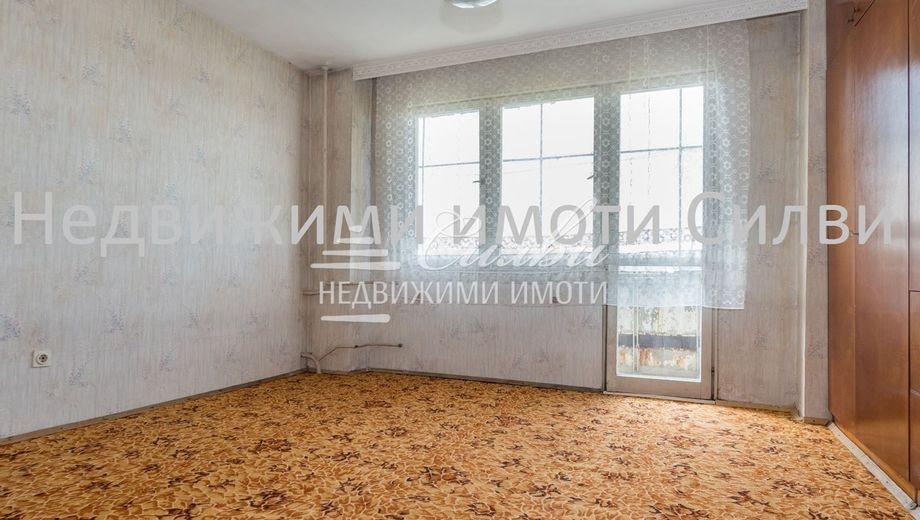 многостаен апартамент шумен rp9e79nt