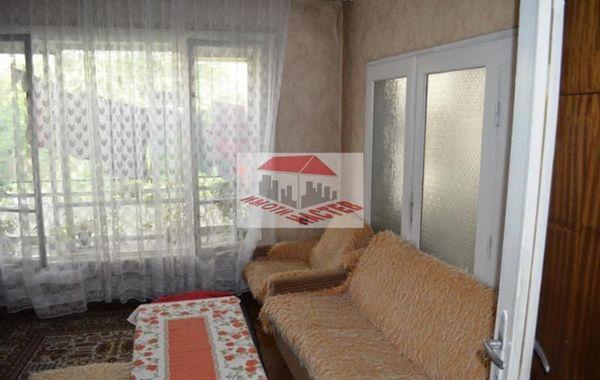 многостаен апартамент шумен u1nhb1l1