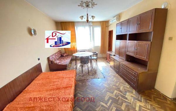 многостаен апартамент шумен vy5nj58r