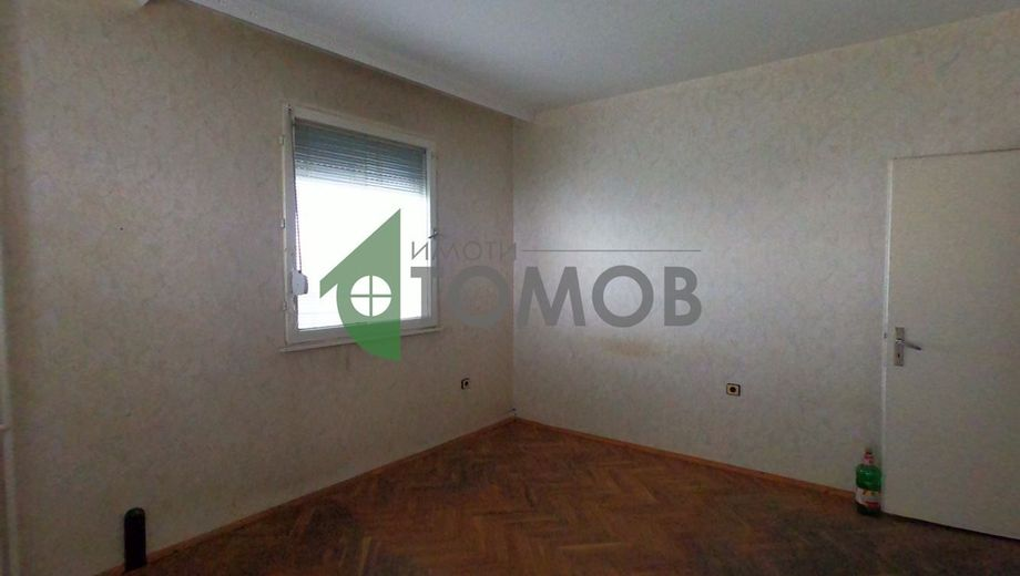 многостаен апартамент шумен y3n2tre9