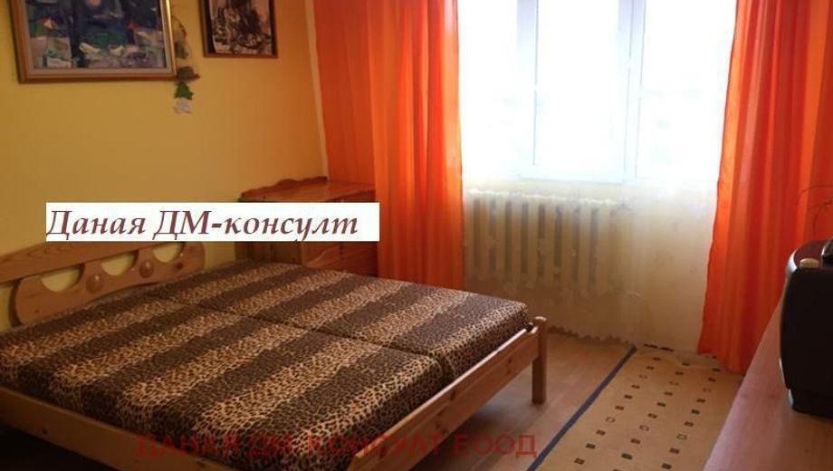 многостаен апартамент шумен yynbyeq3
