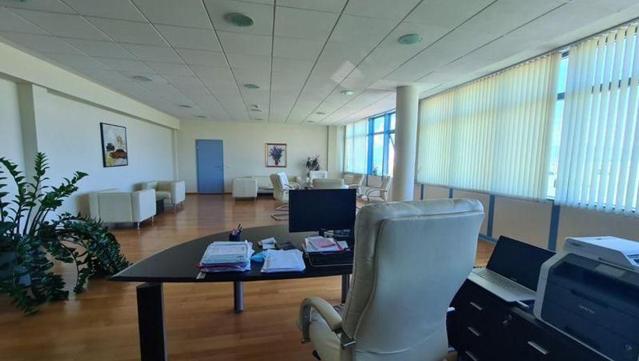 офис божурище eudprulb