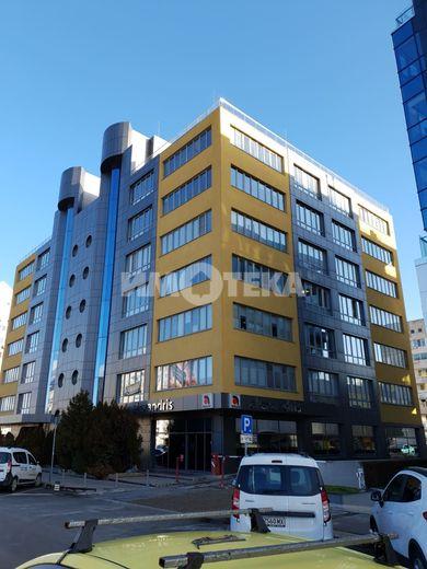 офис българия vh5t44sf