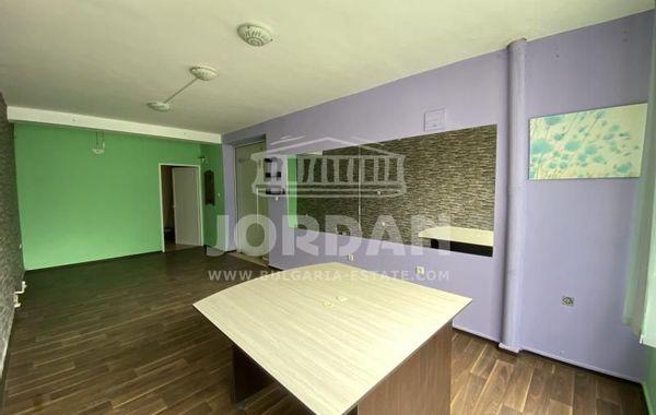 офис варна 1ar836a3