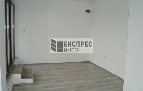 офис варна 1hm6n87w