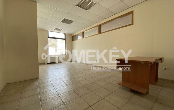 офис варна 1v1fqhvl