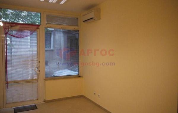 офис варна 2466ykw1