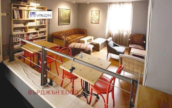 офис варна 2e9bwta2