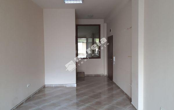 офис варна 2ymx1l6w