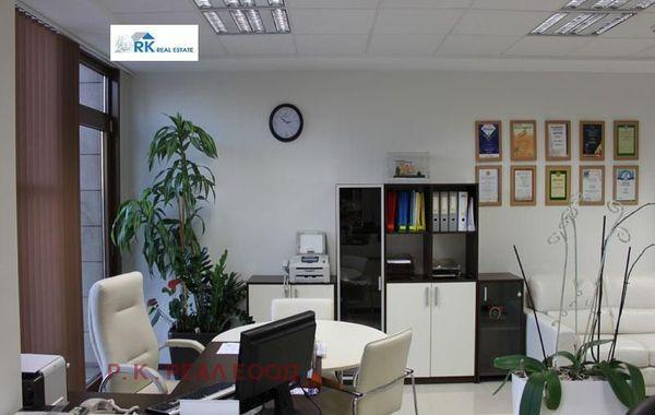 офис варна 6aqknqpq