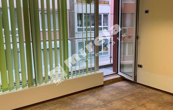 офис варна 9qst8mcp
