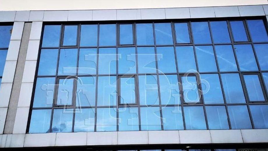 офис варна 9suqlkv5