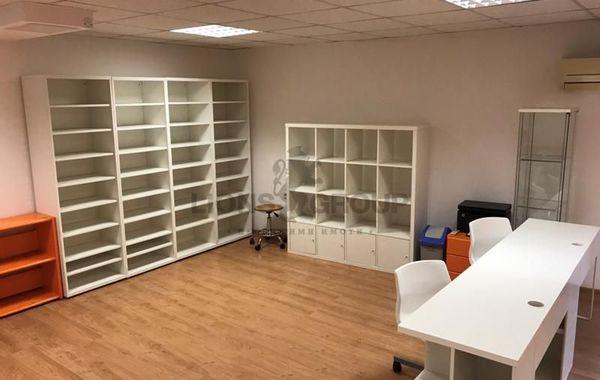 офис варна 9turb1m2