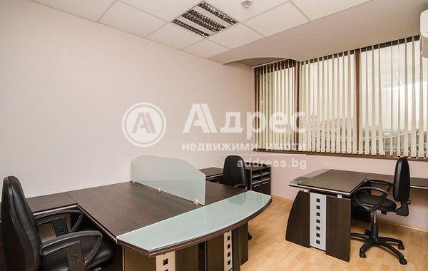 офис варна eghxauch