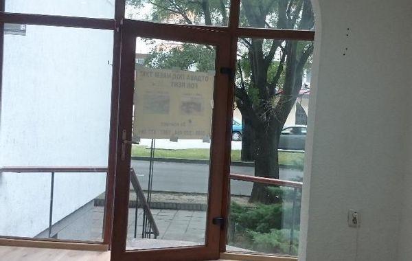 офис варна jcpepcdv