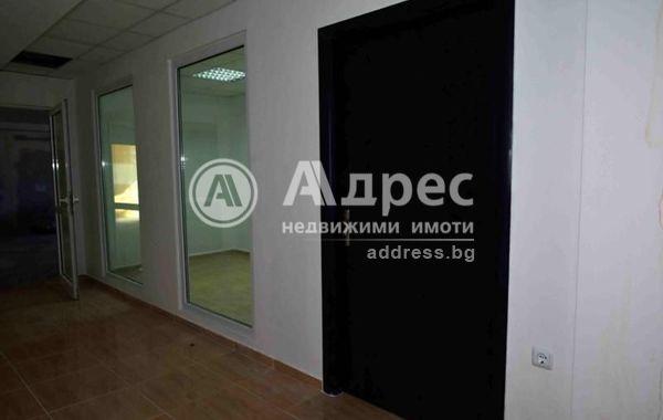 офис варна k57p6whq