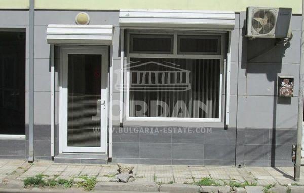 офис варна kd14xtgc
