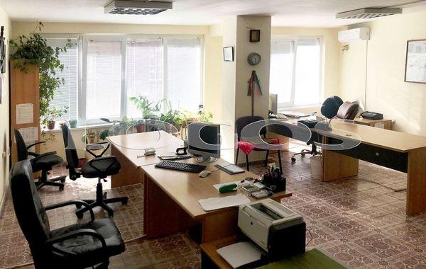 офис варна l5glr17u