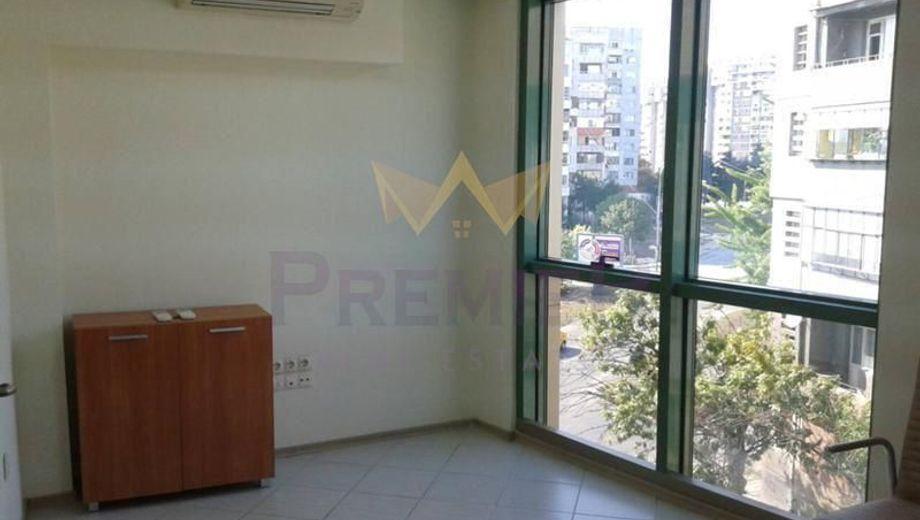 офис варна mufwy82c