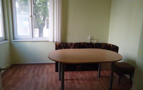 офис варна n1xlek3f