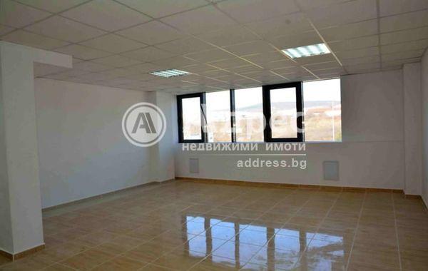 офис варна n7av7h92