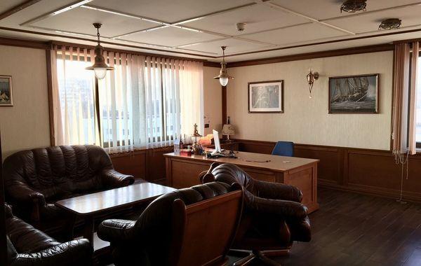 офис варна nmj2wj2s