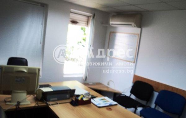 офис варна px14swp5