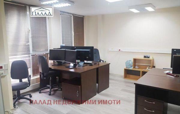 офис варна rjr6jpyv