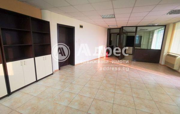 офис варна swhc9rm2