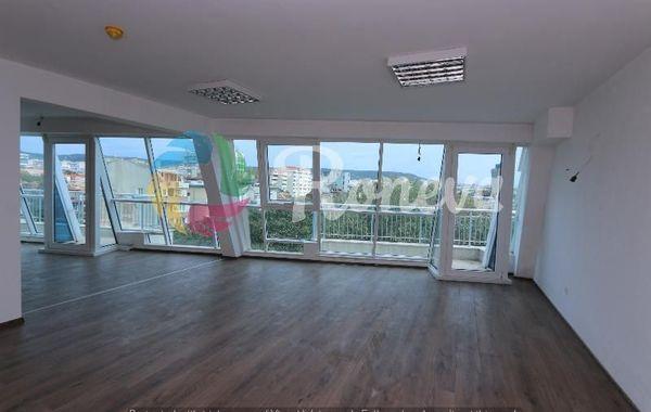 офис варна ujuk2hw2