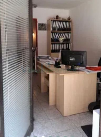 офис варна uq4w5et9