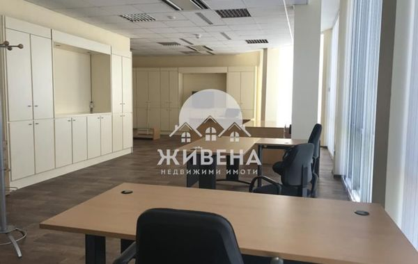 офис варна yjx233vg