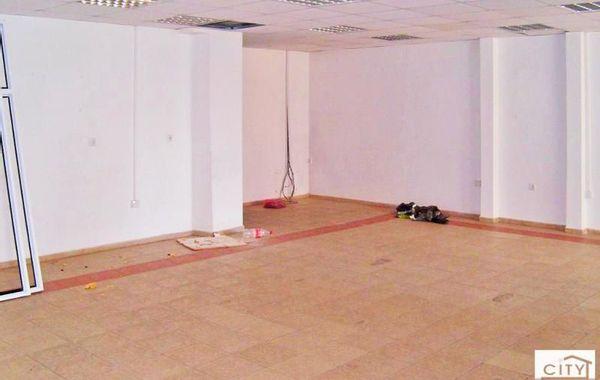 офис велико търново 3adkcnbf