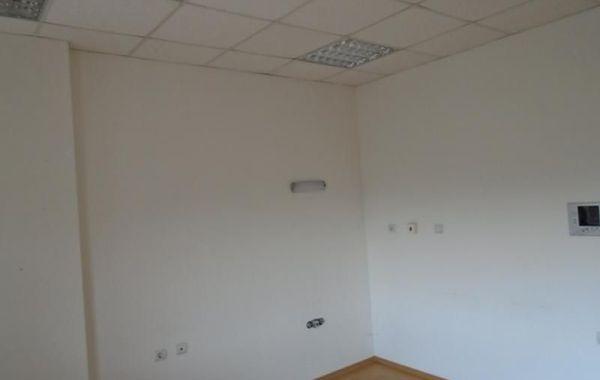 офис велико търново 3kvswuny