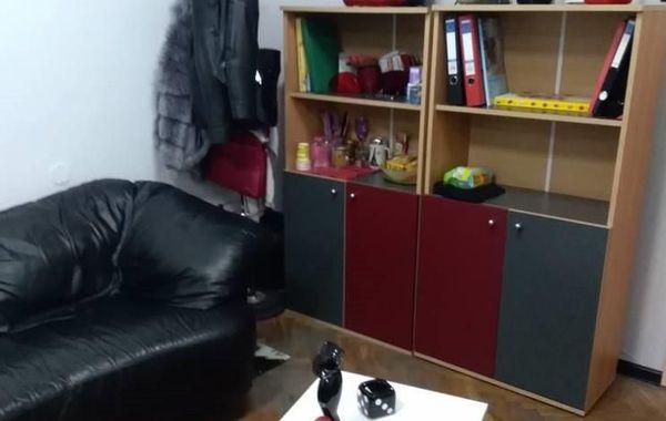 офис велико търново 5jbdupey